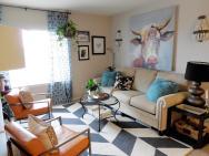 1st Lake Eclectic Home Decor Explore