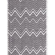 2014 Handmade Cotton Carpet Warm Grey Crowdyhouse