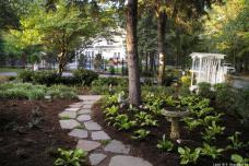2017 Landscaping Garden Trends Home