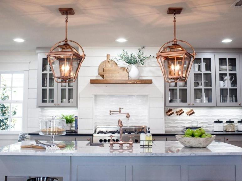 2018 Home Design Decor Trends Waste Solutions 123
