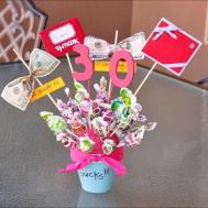 30th Birthday Gift Ideas Present