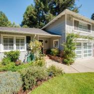 314 Wyndham Portola Valley 800 000 Home