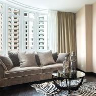 Absolute Interior Decor Design Elegant Contemporary