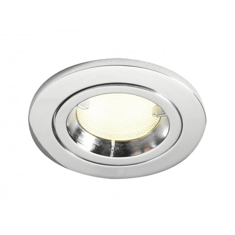 Ace Low Energy Double Insulated Fire Rated Spot Light