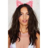 Add Cat Ear Headband Quick Easy Diy