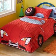 Adorable Unique Kids Bedding Amazing Interior Design