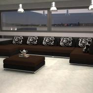 Affordable Contemporary Furniture Decor All