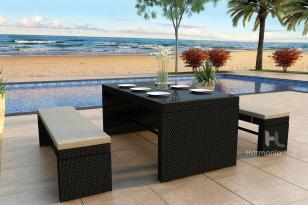 Affordable Outdoor Furniture Best Dining Sets Under 500