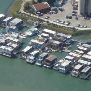 Alameda Floating Home Association