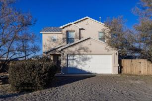 Albuquerque Real Estate Homes Sale Mls