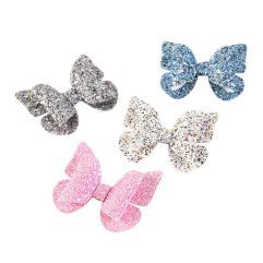 Aliexpress Buy David Accessories Butterfly Bowknot