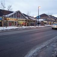 Altadore Calgary Community Home Search