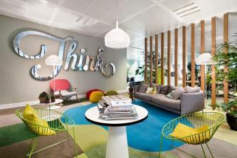 Amazing Creative Decorating Ideas Office Yvotube