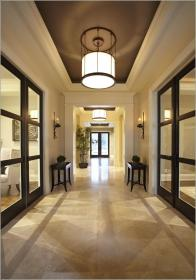 Amazing Foyer Decor Ideas Your Home