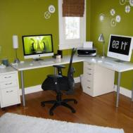 Amazing Good Office Decoration Ideas Works