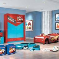 Amazing Kids Room Decorating Ideas Decoration Home Goo