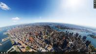Amazing New York City Top Usa Gonzalo Astray