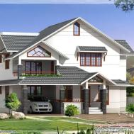 Amusing Low Cost House Plans Photos Remodel