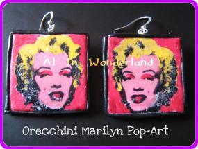 Andy Warhol Pop Art Audrey Hepburn Car Interior Design