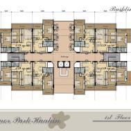 Apartment Designs Floor Plans Home Intercine