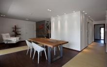 Apartment Renovation Athens Stirixis Group