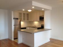 Apartment Renovation Specialists Legnini Commercial
