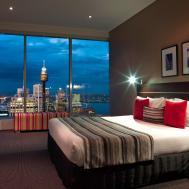 Apartments London Penthouse Design Penthouese