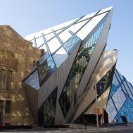 Architecture History Zack Moros Architect Llc