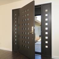 Architecture Inspiring New Ideas Doors Design