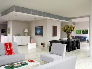 Arcidec Architecture Interior Decoration