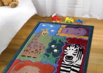 Area Rug Kids Room Best Furniture Decor