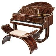 Art Deco Furniture Hard Miss Boshdesigns