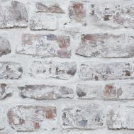 Arthouse Rustic Stone Effect Brick Morrocan