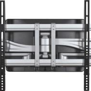Articulating Flat Panel Wall Mount Large