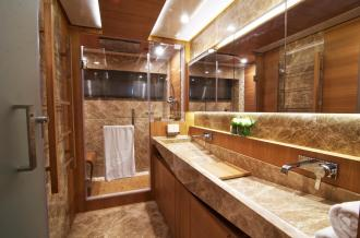 Astonishing Cabin Living Room Designs Grid