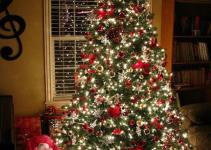 Awesome Christmas Tree Decorating Ideas Inspirations