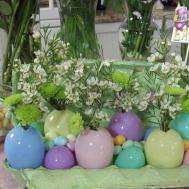 Awesome Church Easter Decorations Plus