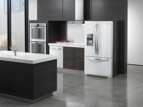 Awesome Modern Kitchens Come Small Kitchen