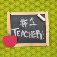 Awesome Teachers Day Card Ideas Printables