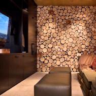 Awesome Wood Wall Decor Ideas