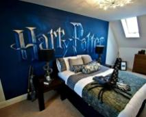 Awsome Bedrooms Biggest Bedroom World Tour Cool