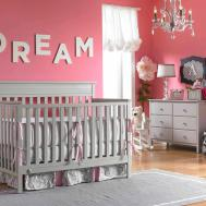 Baby Bedroom Design Ideas Nursery Clipgoo