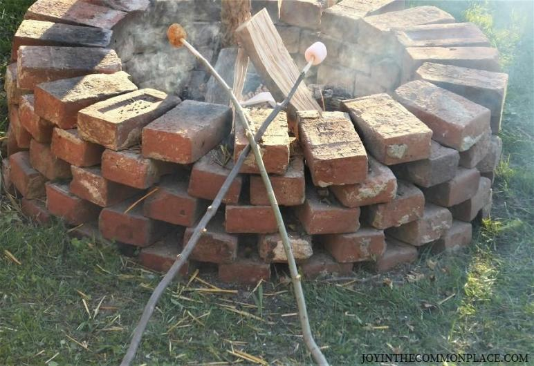 Backyard Fall Harvest Party Ideas Gogo Papa