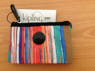 Bags Kipling Creativity Small Pouch