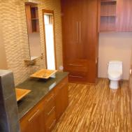 Bahtroom Soothing Nautical Bathroom Decor Ideas Making