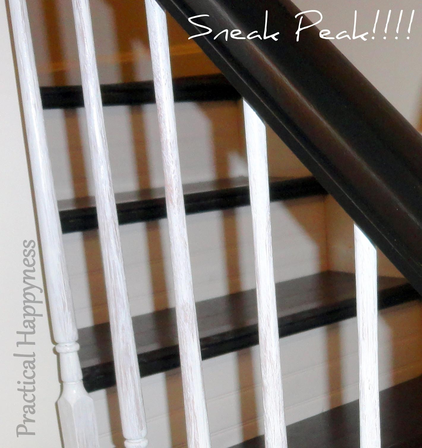 Deluxe Custom Very Easy Diy Banister Makeovers That Will Make Your   Deluxe Stair And Railing   Houzz   Wood Railings   Wood   Railing Ltd   Deluxe Indoor