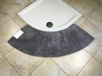 Bath Shower Mats Non Slip Grass Style Mat Pvc