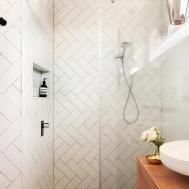Bathroom Color Trends Tile Tiles Renovation Mistakes