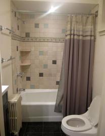 Bathroom Design Ideas Small Bathrooms 2844