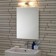 Bathroom Fabulous Framed Mirrors